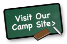 Visit Our Camp Site
